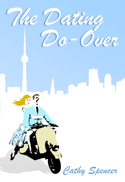Do-Over revised ebook