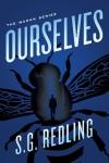 ourselvescover