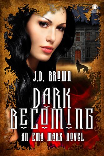 Dark Becoming 333x5001_zpsf4kfoliw