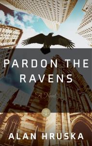 save the ravens